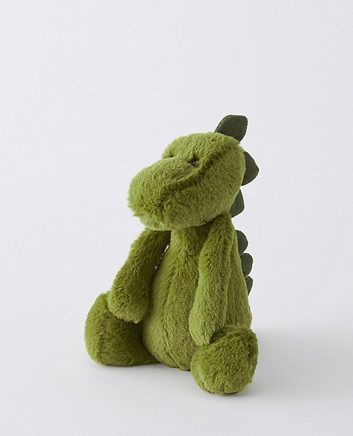 Bashful Dino By Jellycat