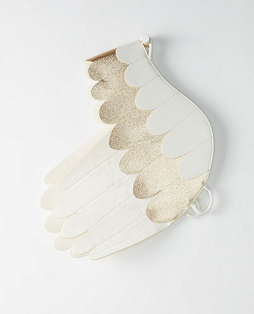 Pegasus Wings by Hanna Andersson