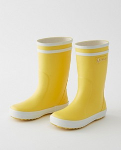 Toddler Rain Boots By Aigle