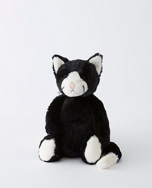 Medium Bashful Kitten By Jellycat