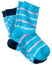 Mix A Lot Socks