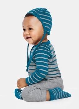 Shop Baby bright baby basics Swedish-inspired organics