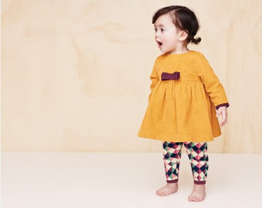 Shop Baby looks for littles adorable new faves