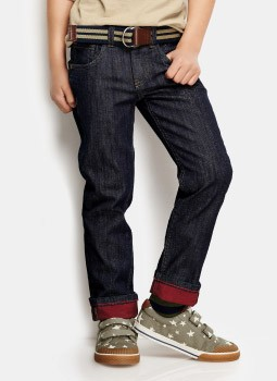 Shop Boys 20% Off Jeans all-new cuts & washes