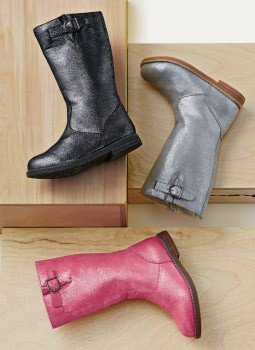 Shop Sale Boots 20% Off memory foam softness