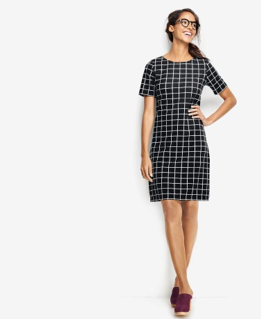 Shop Women our take on dresses: easy