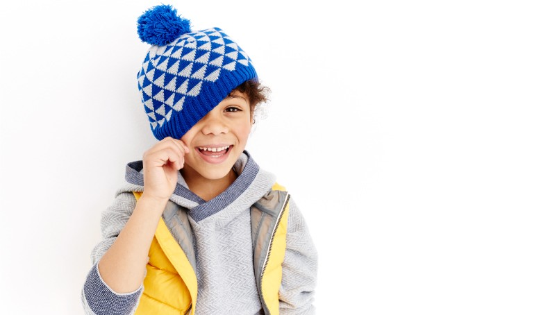 new hannas are in get ready for adventure shop now