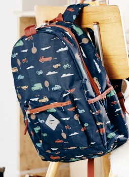 best ever backpacks lots are now 40% off shop now