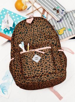 40% off best ever backpacks shop now