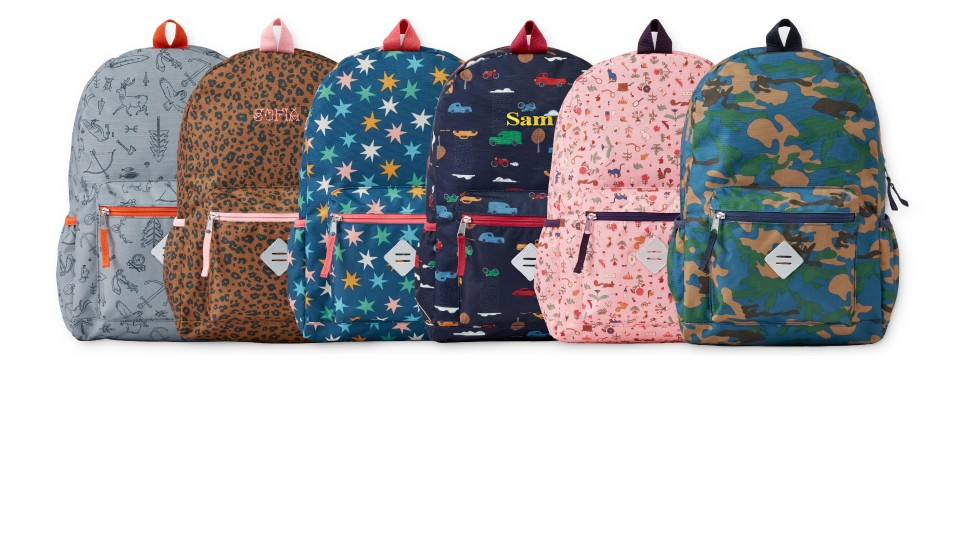 30% off best ever backpacks, lunch bags, messengers and lots more gear shop them all, shop by size