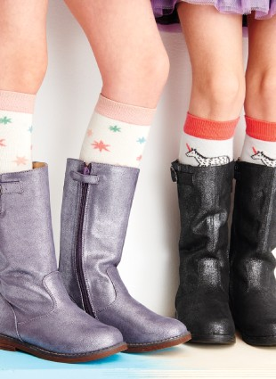 20% off hanna boots comfy from tiptoe to stomp shop boots