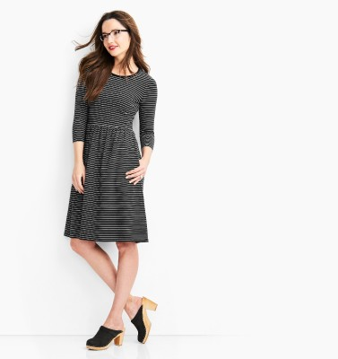 Easy Dresses & Skirts 20% off