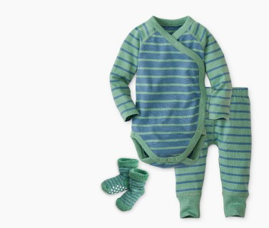 shop bright baby basics