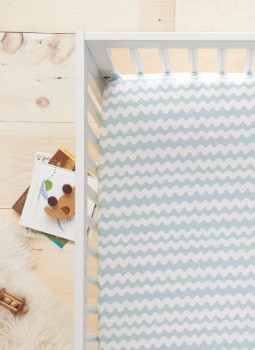 Shop your dream Nursery