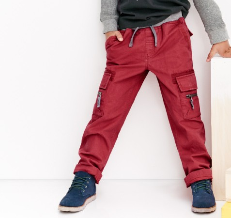 shop boys school pants