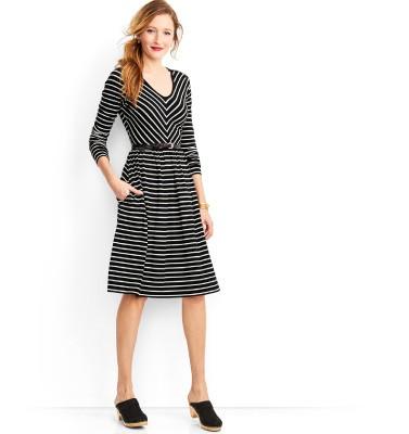 shop our favorite Women's dresses