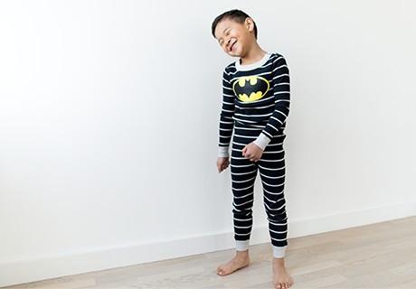 justice league batman™