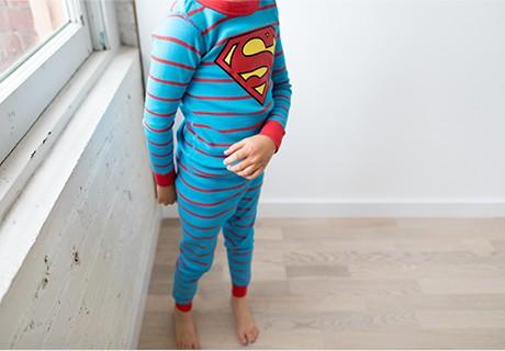 justice league superman™