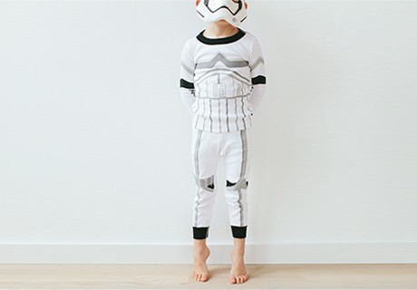 star wars storm trooper™