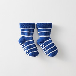 shop the best baby socks