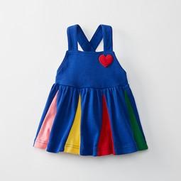 shop the rainbow jumper