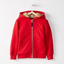 fleece lined hoodie shop new colors