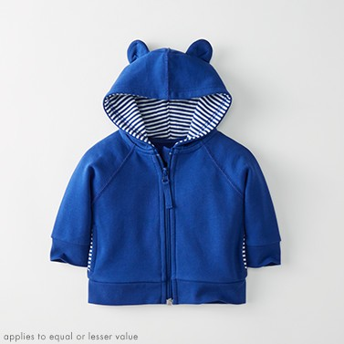 shop BOGO basics for Toddlers