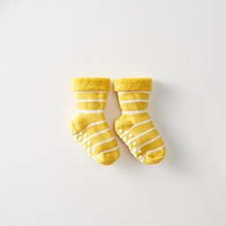 shop the best first baby socks
