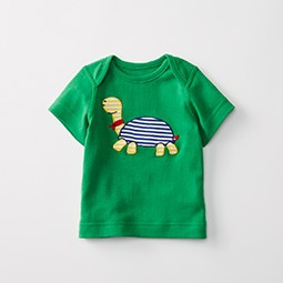 shop baby graphic tees