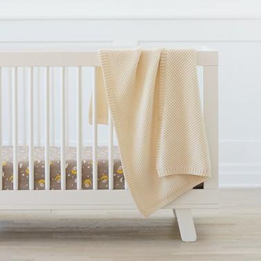 shop new crib sheet prints in hannasoft bedding