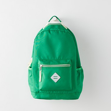 40% Off Backpacks shop backpacks and lunch bags