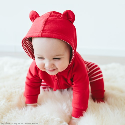 bright baby basics buy 1, get 1 50% off equal or lesser value shop all baby basics