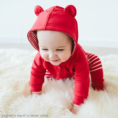 bright baby basics buy 1 get 1 50% off. Stock up on baby basics.