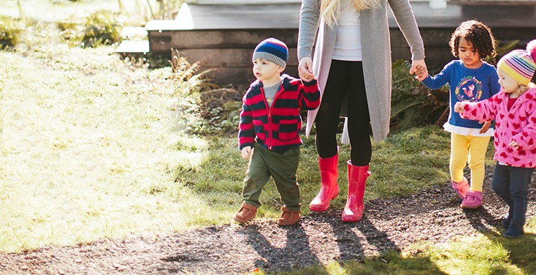 shop back to school styles for toddlers