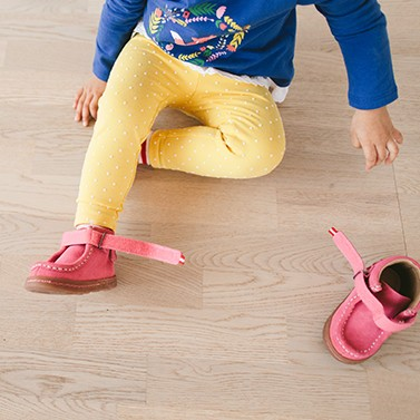 shop toddler leggings & pants