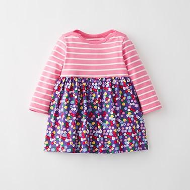 shop all toddler dresses