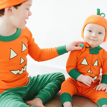 shop Halloween for toddlers