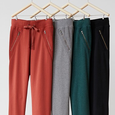 shop the pant you will want to wear