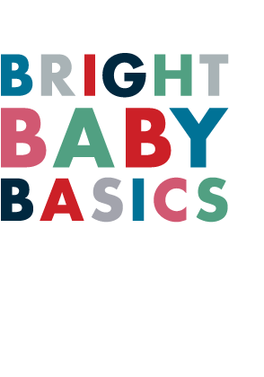 Shop Baby Bright Baby Basics supersoft organics inspired by our Swedish heritage