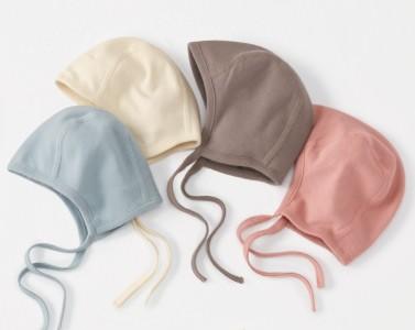 Shop Baby Accessories
