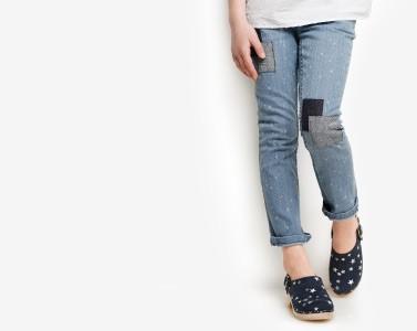 Shop Girls Denim Jeans