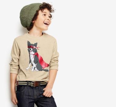 Shop Boys Cool Extras hats, belts, & more