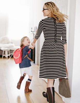 LOVE, HANNA; save 20% on all women's dresses