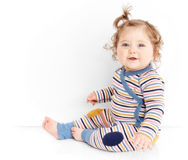 shop bright baby basics