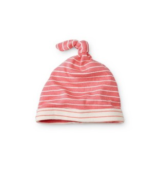 shop our baby hat