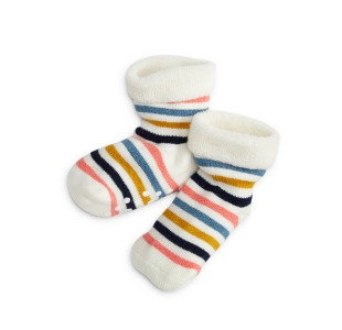 shop baby First Ever Socks