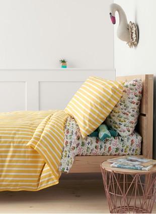 Hannasoft™ Bedding, shop now