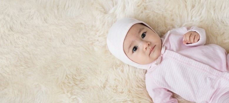 shop newborn layette
