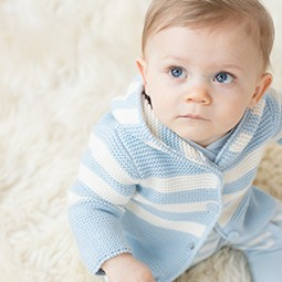 shop baby layette sweaters