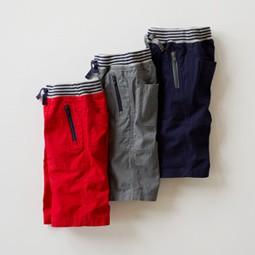 introducing: explorer shorts shop them all